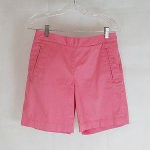 Pants - Lizgolf shorts, Audra style, Sz 6